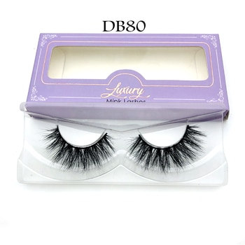 2414e2fe252 brand eyelashes. eyelashes brand. Cheap mink eyelashes. High Quality brand  eyelashes. False Eyelash,Eyelashes Extension ...