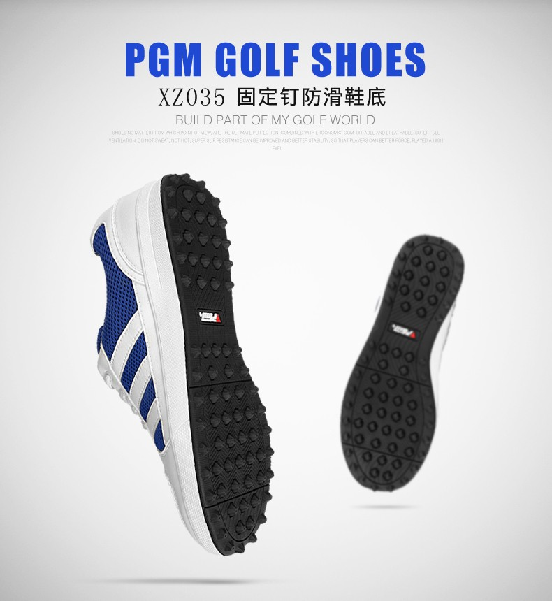 golf shoes tight or loose Shop top-rated men's golf shirts, shorts and golf attire from dick's sporting goods find golf shirts, shorts, pants and jackets from.