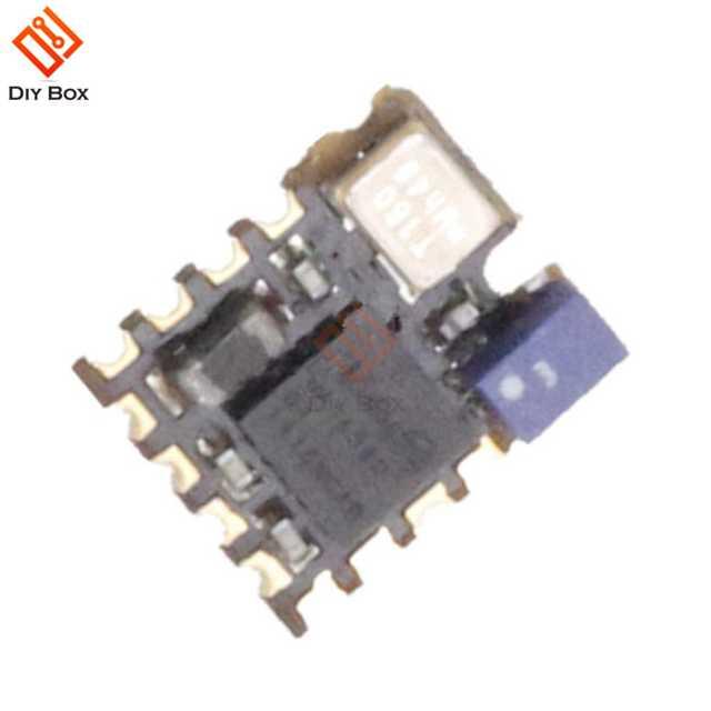 HJ-580LA Wireless Bluetooth BLE Module With Antenna 0 85V-2 2V (No