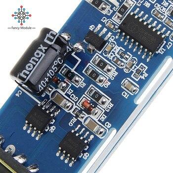 Universal CCFL Inverter LCD Laptop Monitor 2 Lamp 10-28V
