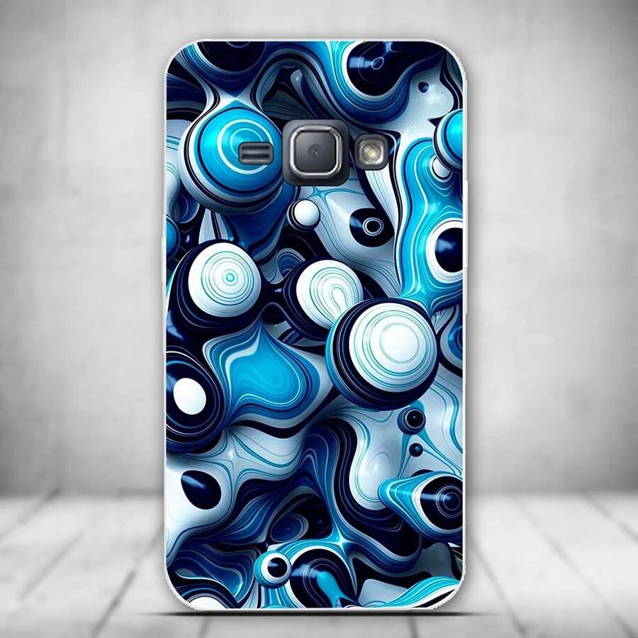 Nowy do samsung galaxy j1 2016 case miękkiego silikonu tpu powrót telefon pokrywa case do samsung galaxy j1 j 1 j120 j120f coque funda 11