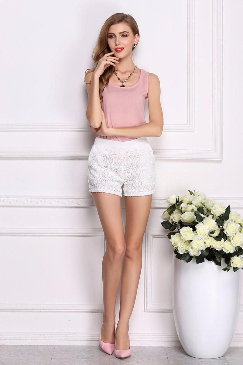 2017 moda popularne sexy szczupła marynarka clothing blusas bluzki damskie szyfonowa letnia lady bluzka/koszula 9 kolory topy ol bluzka 6