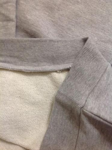 Cat lovers bluzy z cuddle etui dog pet bluzy dla kangura dorywczo swetry z uszy bluza 4xl drop shipping 23