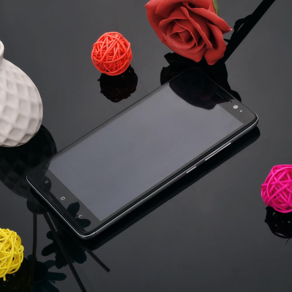 9 H Pełna Pokrywa Szkło Hartowane Dla Xiaomi Redmi 3 3 S 3X4 4A Pro Uwaga 4 Uwaga 3 2 Mi4 Mi5 Mi5S Mi6 Screen Protector Hartowane Film 12