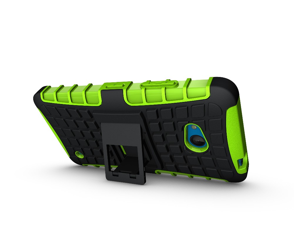 Uchwyt hybrid armor case dla microsoft lumia 650 640 635 630 case tpu obudowa odporna na wstrząsy pokrywa dla nokia lumia 635 640 650 case 41