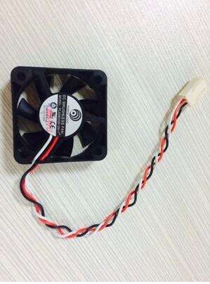Wholesale: POWER LOGIC 4010 12V 0.08A PLA04010S12M-1 3pin dynamic quiet fan