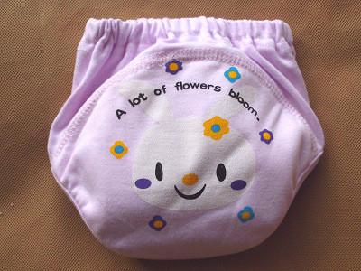 0-2 lat Dziecko Bawełna moda szorty chłopiec dziewczyna spodnie Treningowe infantis malucha noworodka pieluchy pokrywa majtki figi dzieci odzież 7