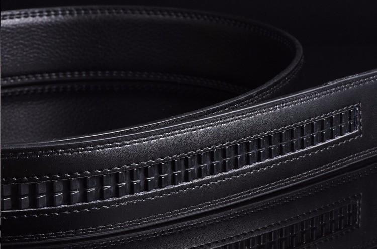 [Dwts] projektant skórzany pasek męski pasek automatyczne klamry pasów dla mężczyzn pas szerokości mężczyzn pas pas cinto ceinture masculino 19