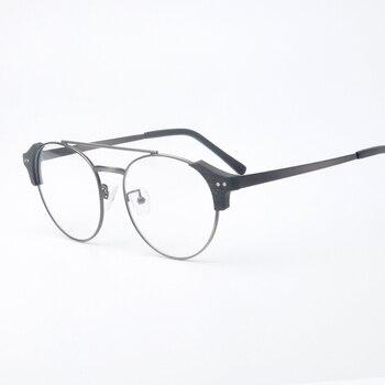 91aafc3044 ... Actualización Venta original 15.0 pulgadas HT156WX1-100 TFT LCD  pantalla LCD módulo 6. Bajo precio Las Mujeres Gafas De Marcos : Barato  Caliente ...