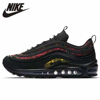 scarpe nuovo modello nike