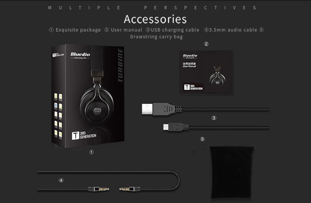 T3 wireless bluetooth bluedio słuchawki/słuchawki z bluetooth 4.1 stereo i mikrofon dla muzyki słuchawki bezprzewodowe 21
