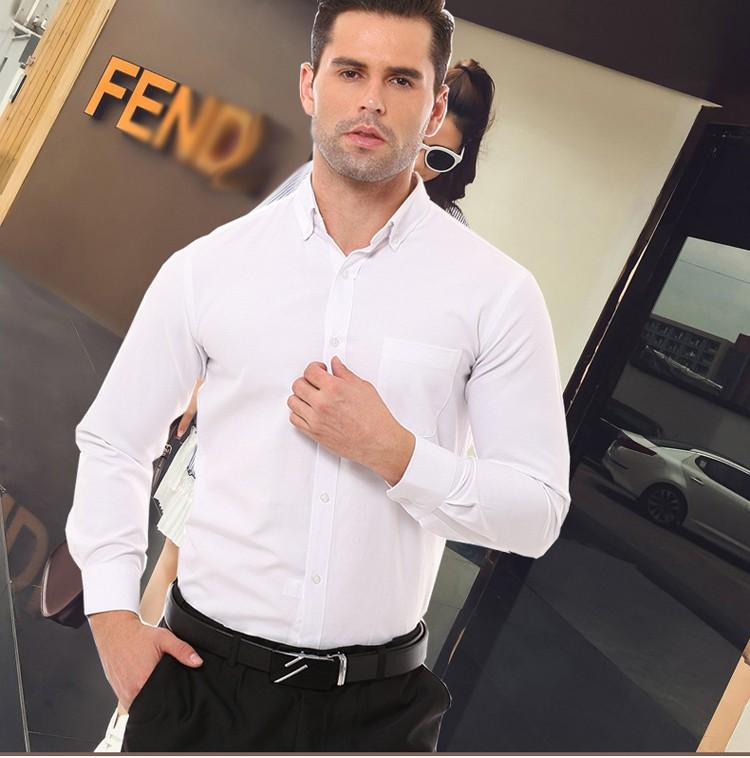 [Dwts] projektant skórzany pasek męski pasek automatyczne klamry pasów dla mężczyzn pas szerokości mężczyzn pas pas cinto ceinture masculino 6