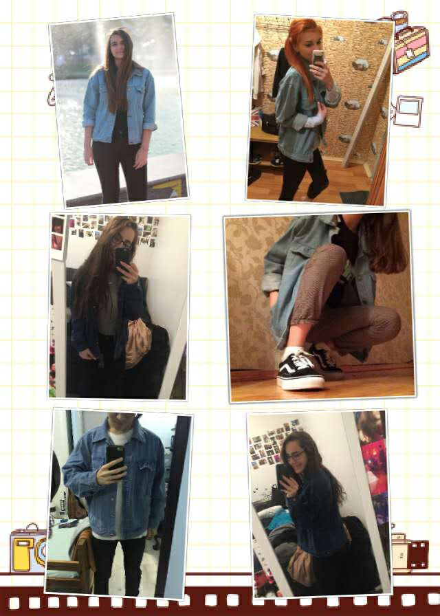 Bf Wiatr Jesienią I Zimą Kobiet Kurtka Dżinsowa 2017 Rocznika Harajuku Oversize Luźne Kobiet Jeans Płaszcz Solidna Slim Chaquetas Mujer 2