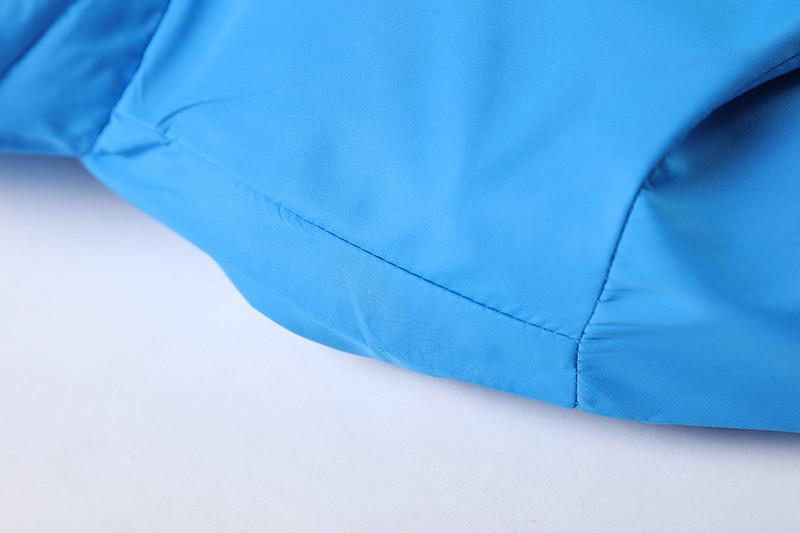 New Arrival Marka Dres Casual Sporta Kostiumu Mężczyźni Mody Bluzy Zestaw Kurtka + Spodnie 2 SZTUK Poliester Sportowej Mężczyzn 4XL 5XL SP019 24