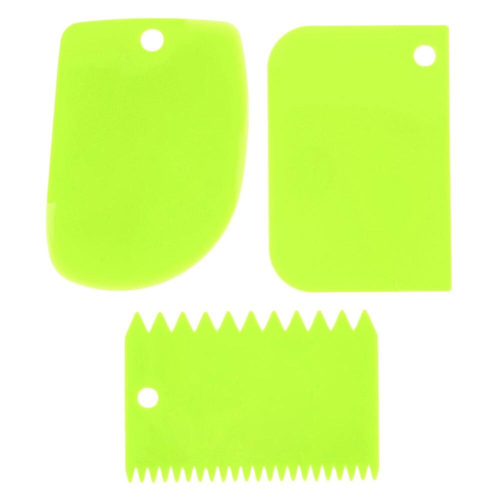 Icing Versatile Function Tool kitchen tools