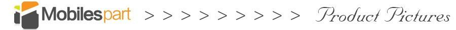 Ekran lcd dla xiaomi redmi note 3 pro miękkie-klucz wymienić podświetlenie wyświetlacza lcd + dotykowy ekran dla xiaomi redmi note 3/prime 5.5'' 4