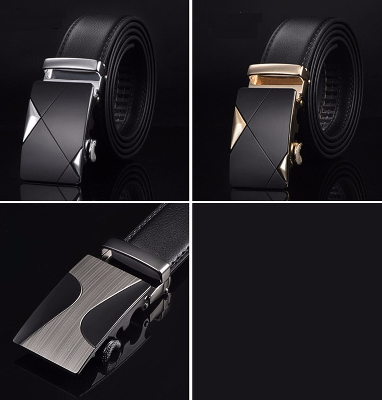 [Dwts] projektant skórzany pasek męski pasek automatyczne klamry pasów dla mężczyzn pas szerokości mężczyzn pas pas cinto ceinture masculino 16