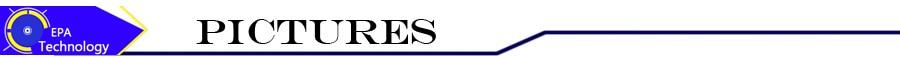 HOMTOM HT3 Digitizer Ekran Dotykowy 100% Gwarancji, Oryginalny Szklany Panel Dotykowy Ekran Digitizer Dla HT3 Darmowa Wysyłka 2