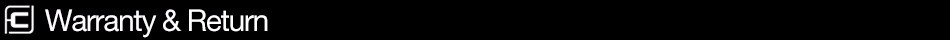 Cafele Oryginalny Uniwersalny Magnes Magnetyczne Telefon Samochodowy Uchwyt Obrót O 360 Stopni Uchwyt Samochodowy Uchwyt dla iPhone Samsung Smart Phone 26