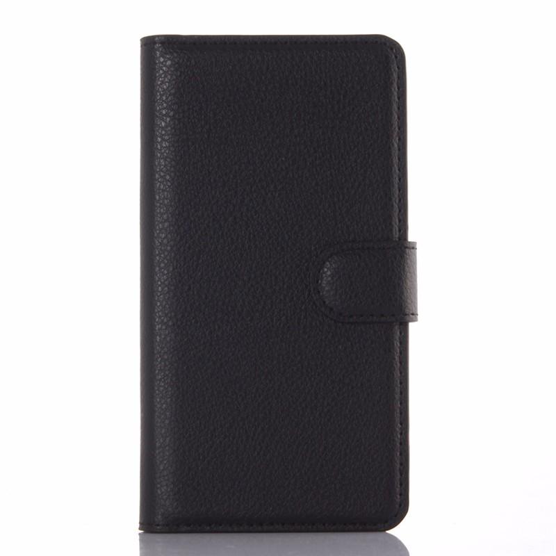 Dla lenovo a6010 a6000 capa luxury leather wallet odwróć case dla lenovo a 6010 a6010 plus a6000 plus pokrywa z czytnikiem kart stojak 4