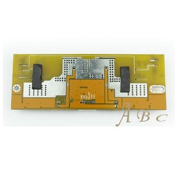 Universal 4 Lamp CCFL LCD Backlight Inverter board for Raspberry PI