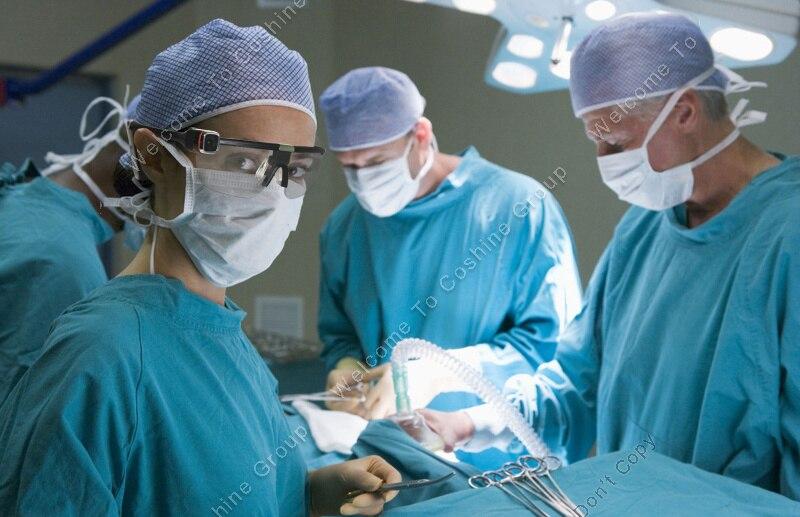 Как увеличить член не прибегая хирургическому вмешательству