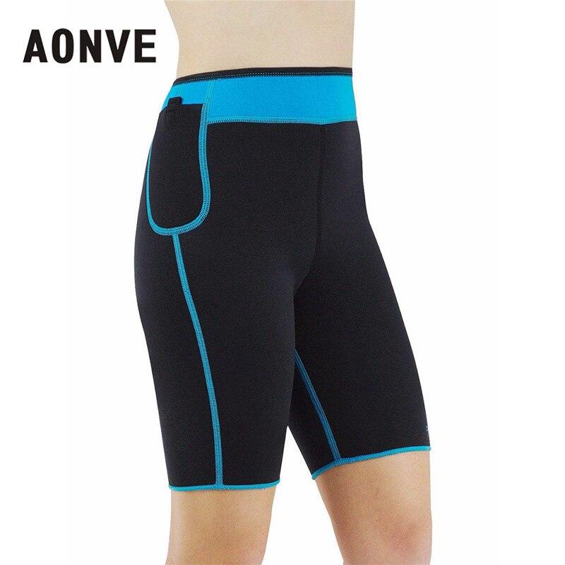 Pants Slimming Shorts