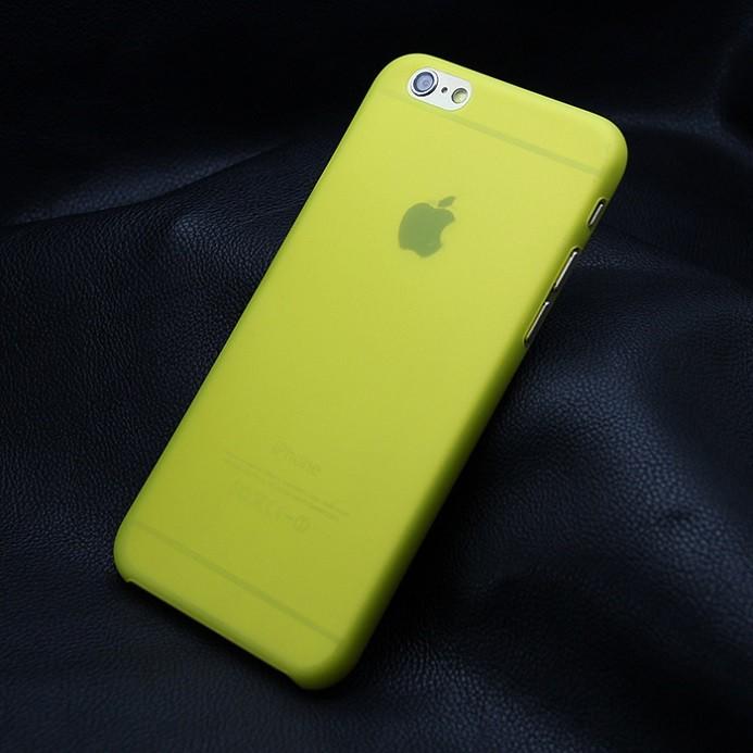Matte transparent przypadkach telefonów dla iphone 4 4s 5 5s 5c se 6 6 s plus pokrywa case for iphone 7 plus twardym komputera pc mobile phone bag case 5