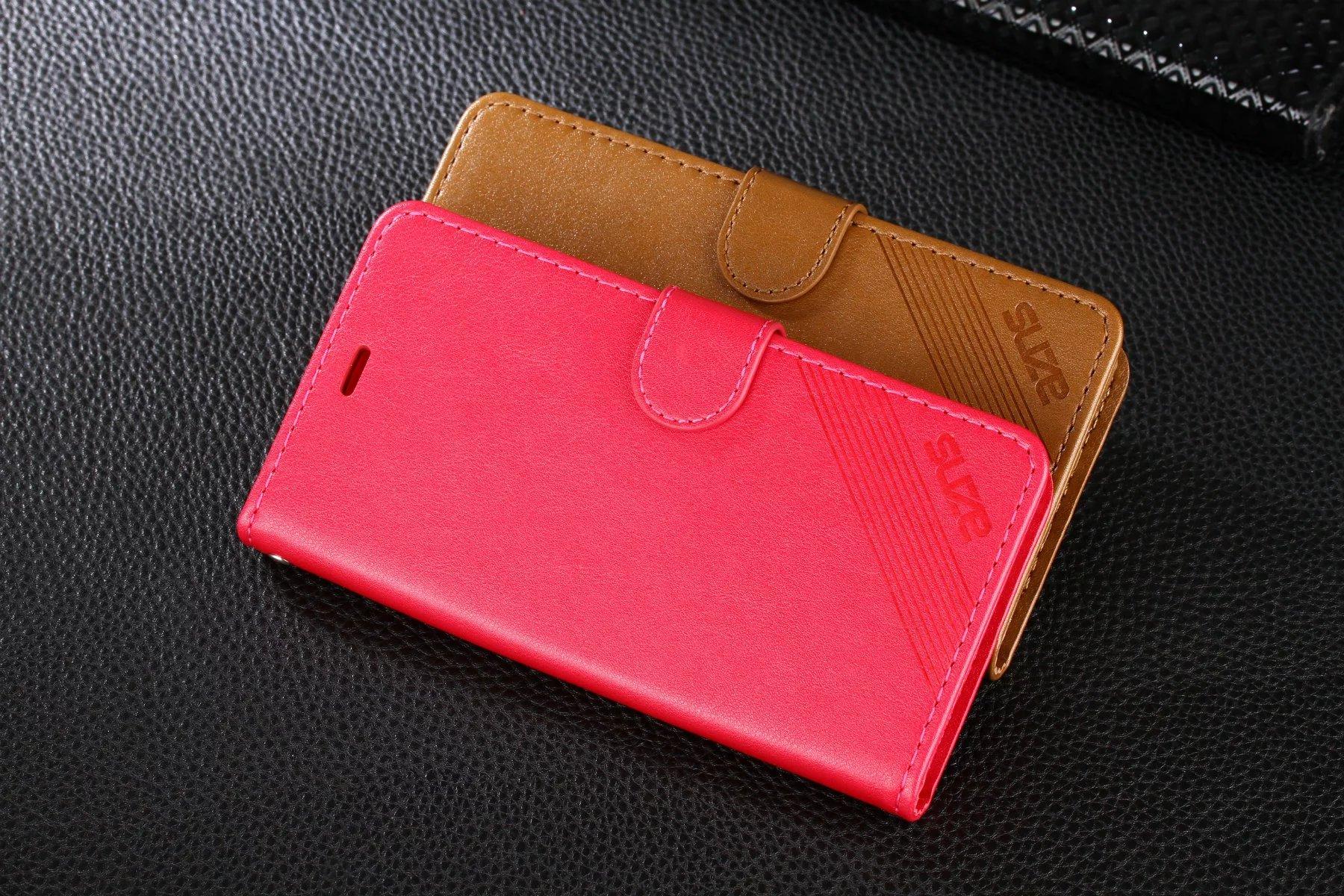 Luksusowy portfel case dla xiaomi redmi 4 pro redmi 4 książka klapki pokrywa pu leather stań torby telefonów pokrowce na xiaomi redmi 4 pro 19