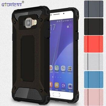 samsung galaxy a5 6 phone case