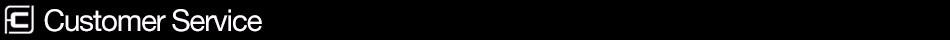 Cafele Oryginalny Uniwersalny Magnes Magnetyczne Telefon Samochodowy Uchwyt Obrót O 360 Stopni Uchwyt Samochodowy Uchwyt dla iPhone Samsung Smart Phone 27