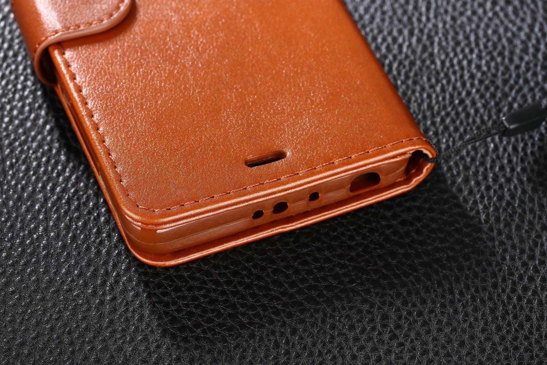 Luksusowy portfel case dla xiaomi redmi 4 pro redmi 4 książka klapki pokrywa pu leather stań torby telefonów pokrowce na xiaomi redmi 4 pro 16
