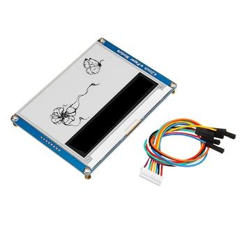 4 2 Inch E-ink Screen Display e-Paper Module SPI Interface