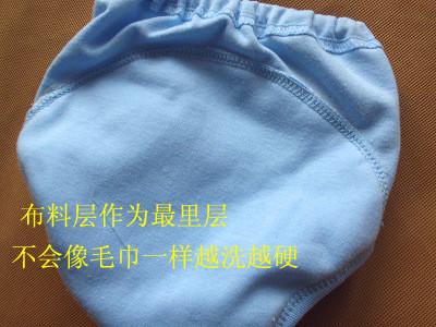 0-2 lat Dziecko Bawełna moda szorty chłopiec dziewczyna spodnie Treningowe infantis malucha noworodka pieluchy pokrywa majtki figi dzieci odzież 16