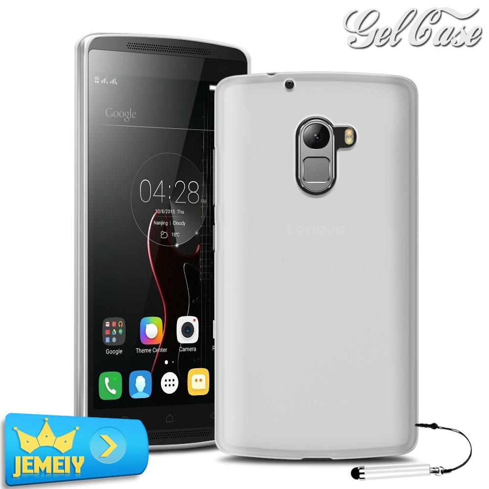 Colorfull miękki gel case pokrywa dla lenovo a1000 a5000 a2010 s60 s90 p1 p70 k3 k4 uwaga/vibe s1 p1m x3 lite moblie telefon hartowane 28