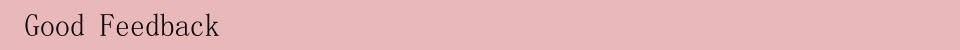 * USPS * Gorące Pas Potu Sauna Siłownia EKSTREMALNE Neoprenu Stretch Talia Trener Cincher Gorset Ciała Shaper Tummy Szczupły Brzuch 19