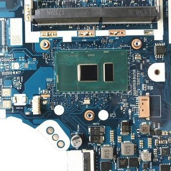 5b20n86620 Per Lenovo Ideapad 320 15ikb 320 17ikb Scheda Madre