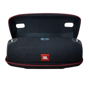 Wireless Bluetooth Speaker Bags Case for JBL Xtreme Speaker PU