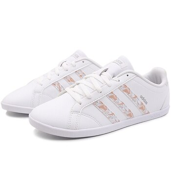 Original New Arrival NEO CONEO QT Women's Skateboarding Shoes