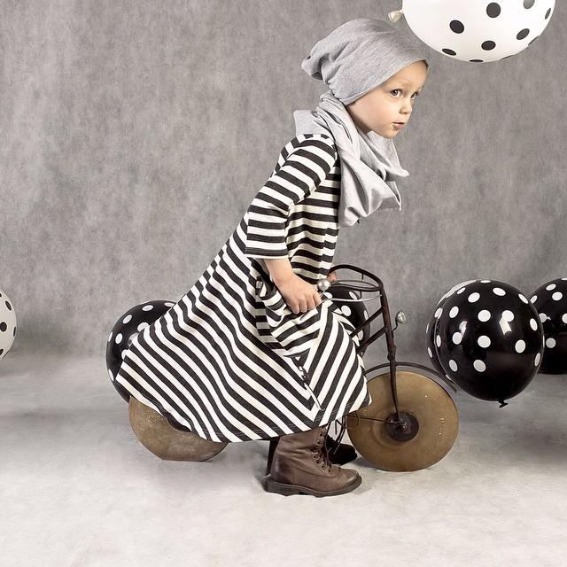 Nowy 2015 dla dzieci i mama sukienka, sukienka dziewczyny, Rodzina wygląd, kobiety piżamy dla dzieci, odzież dla dzieci, stripe, Rodzinny Wyposażony, rodzina odzież 7
