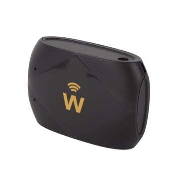 Mobile WiFi DVB-T/ISDB-T Digital TV Box TV Stick Tuner Receiver