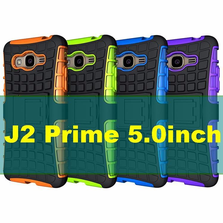 Podwójny hybrydową pokrywa odporny na wstrząsy case do samsung galaxy j3 j5 j7 j1 2016 a3 a7 a5 a7 2016 prime j2 j3 j5 j7 pojawiać a3 a5 2017 case 16