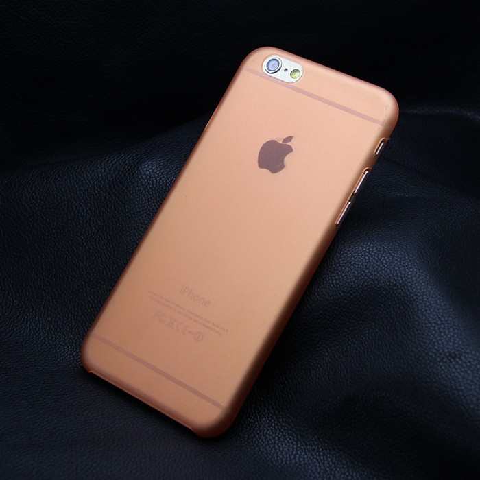 Matte transparent przypadkach telefonów dla iphone 4 4s 5 5s 5c se 6 6 s plus pokrywa case for iphone 7 plus twardym komputera pc mobile phone bag case 12
