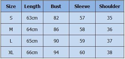 2017 Wysokiej Jakości Kobiety Bluzki i Koszule głębokie v szyi ubrania Mody Stałe szyfonowa Koszula sexy Bluzki Koszule damskie 1