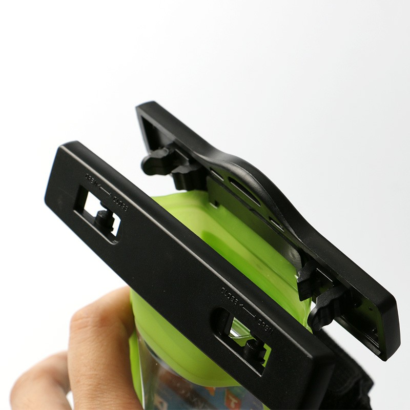 Esamday wodoodporna podwodne telefon case torba pokrowiec na iphone 6 7 6 s 7 plus 5 5c 5S se dla galaxy grand prime s6 s5 huawei xiaomi 6