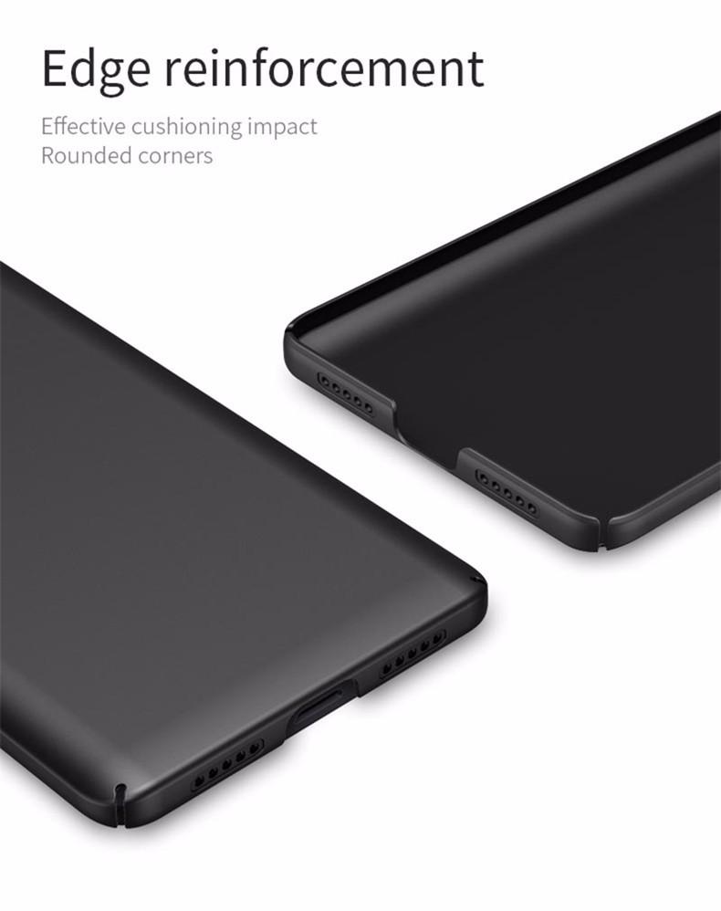 Luksusowe mocno plecy plastikowe matte case dla xiaomi redmi 4 pro przypadki przypadku xiaomi redmi 4 pełna pokrywa pc telefon komórkowy pokrycie p35 11