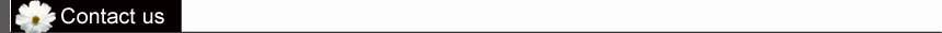 Wielofunkcyjny portfel skórzany case do samsung s4 s5 s6 s7 edge S8 NOTE4 NOTE5 Zipper Torebka Pouch Sprawach Telefonów Lady Torebka Okładka 21