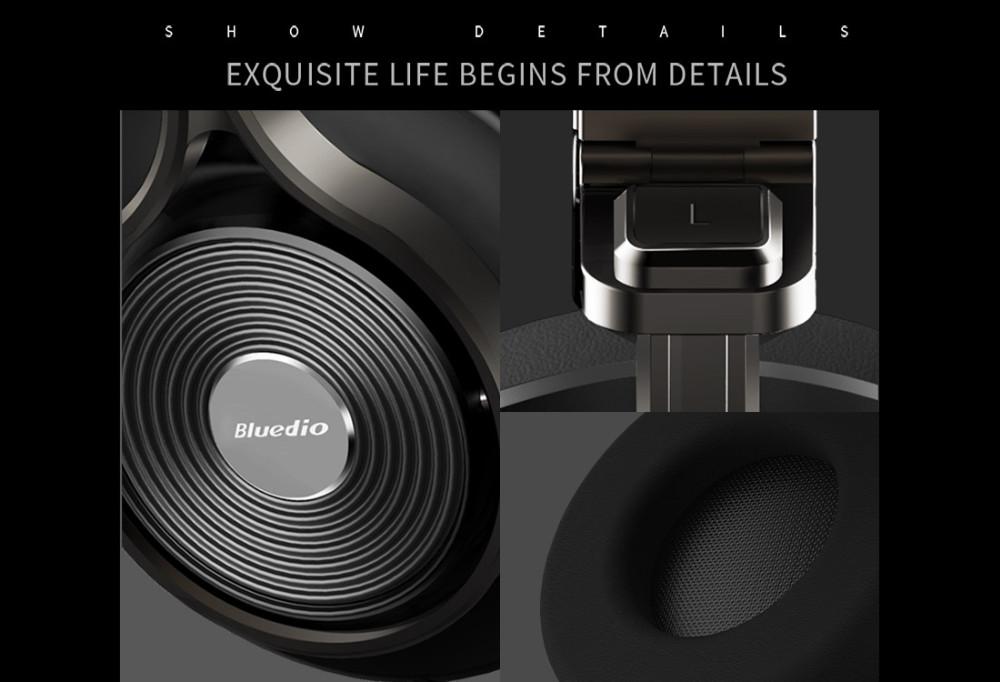 T3 wireless bluetooth bluedio słuchawki/słuchawki z bluetooth 4.1 stereo i mikrofon dla muzyki słuchawki bezprzewodowe 14