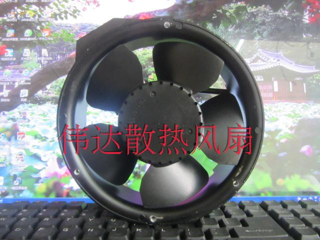 Original NMB 68PL-07T-B56 48V 0.47A cooling fan
