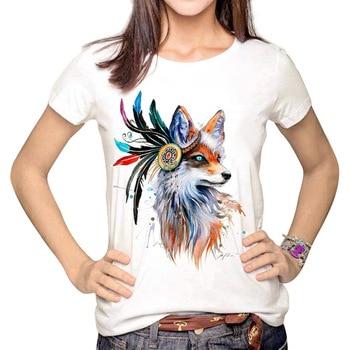 Femme Tumblr Lcjs543arq Imprime T Avec Shirt 4lqaj3r5 OPiwXZuTk